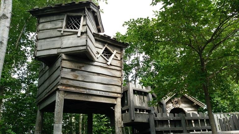 すずらん公園・森の隠れ家.jpg