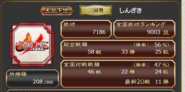 三大戦績.png