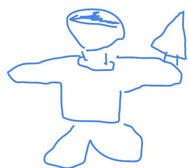 剣士.png