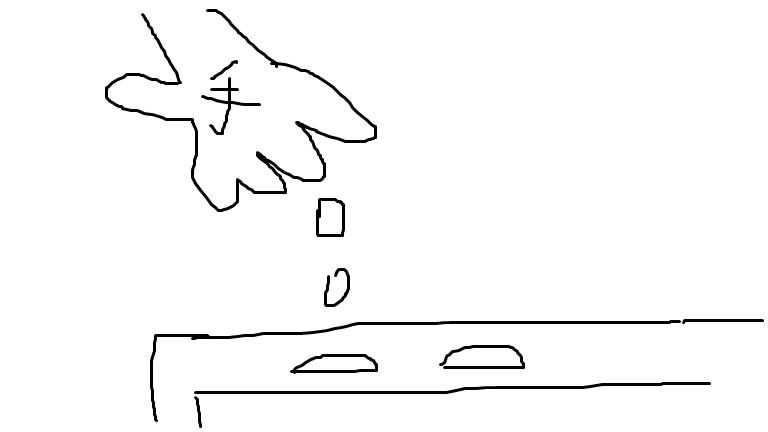 水滴1.png