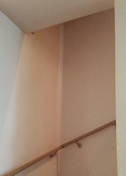 階段入口.png