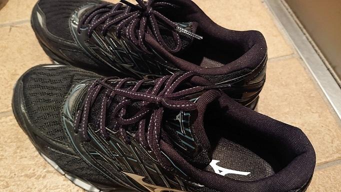shoes102.jpg