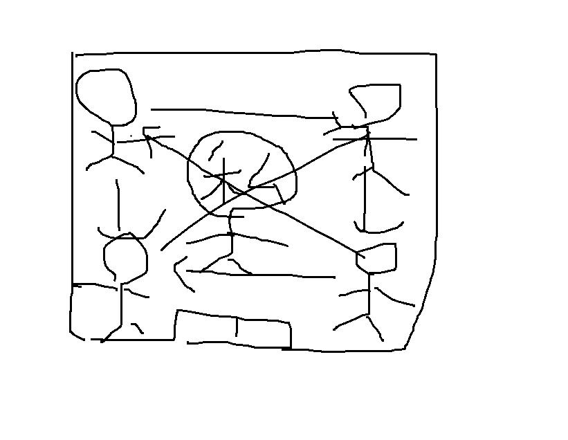 エレベーター2.png