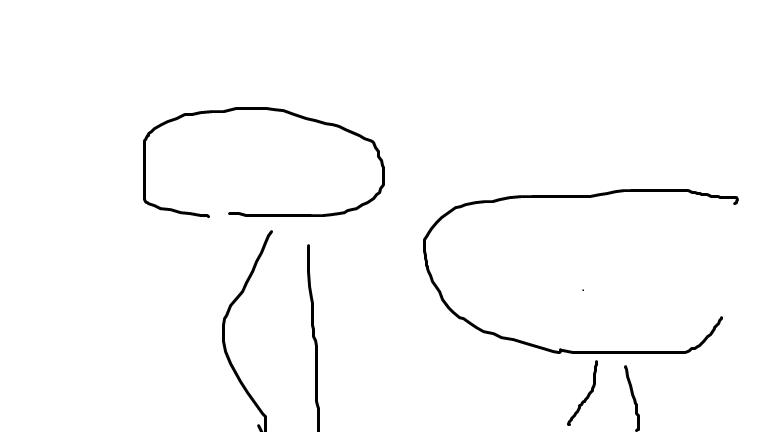 水滴2.png