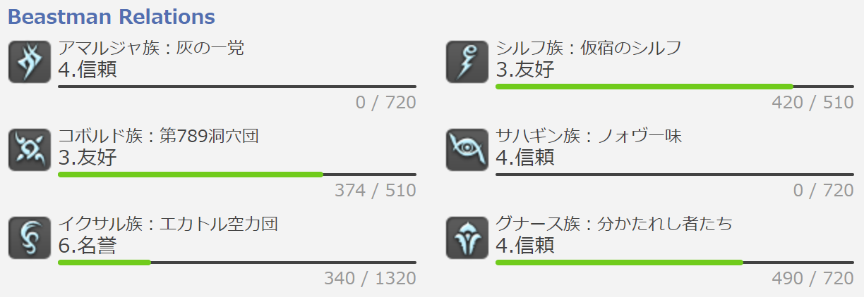 FF14_190506_04.png