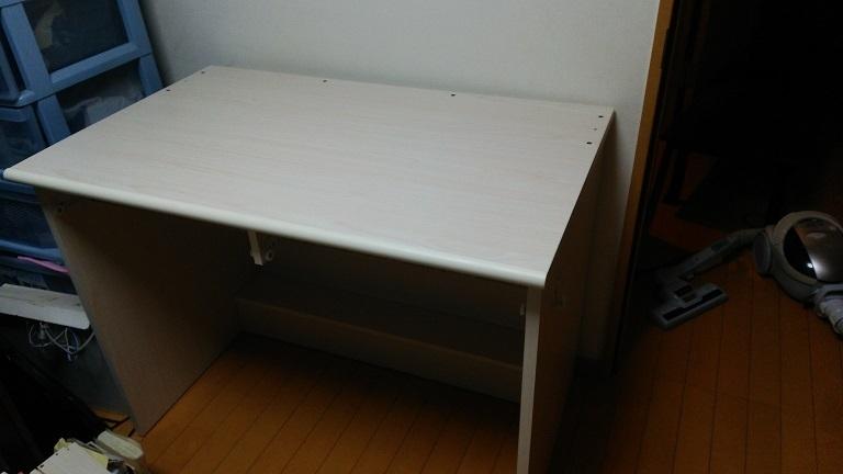 desk003.jpg