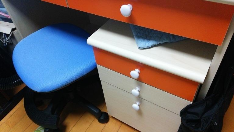 desk006.jpg